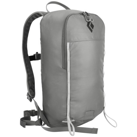 Black Diamond Equipment Bbee 11L Backpack
