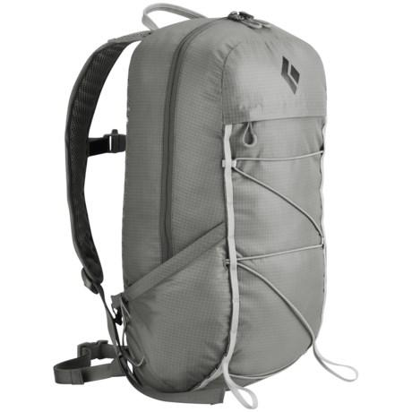 Black Diamond Equipment Magnum 20L Backpack