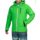Dare 2b Well Versed Ski Jacket - Waterproof, Insulated (For Men)