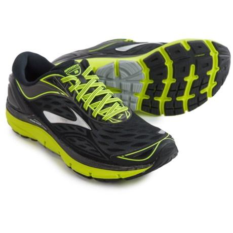 Brooks Transcend 3 Running Shoes (For Men)