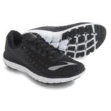 Brooks PureFlow 5 Running Shoes (For Men)
