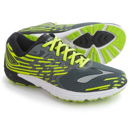 Brooks PureCadence 5 Running Shoes (For Men)