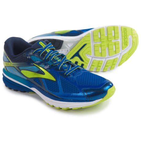 Brooks Ravenna 7 Running Shoes (For Men)