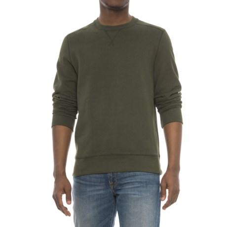 G.H. Bass & Co. Fleece Sweatshirt (For Men)