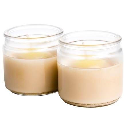 Candle Lite Fresh Expressions Candles - 2-Pack