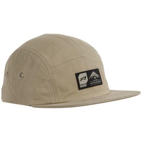 Orage Camper Cap (For Men)