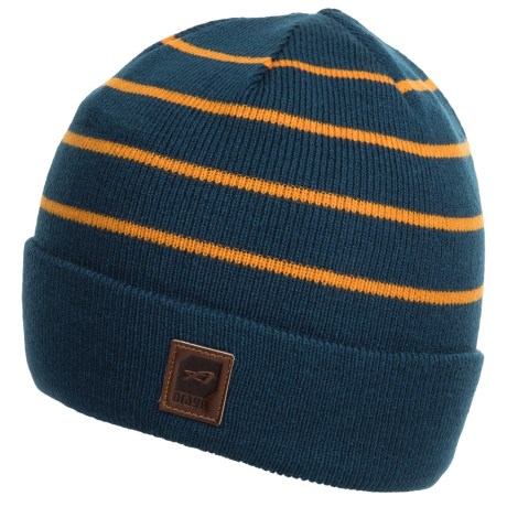 Orage Davis Beanie (For Men)