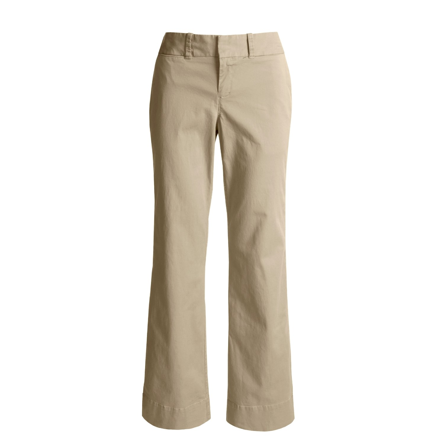 Cool Pics Photos  Khaki Pants For Women