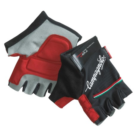 Image result for Campagnolo Cycling Gloves