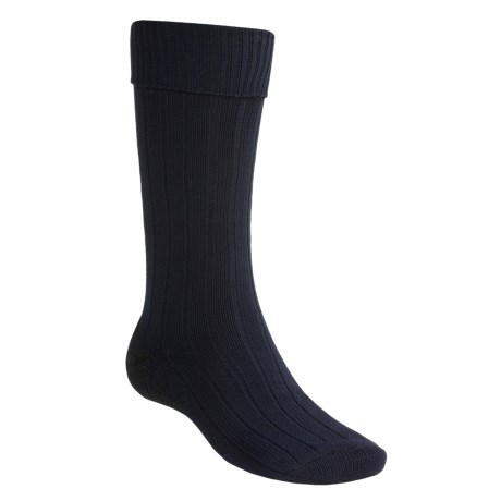 Bridgedale Pathfinder Blaxnit Socks (For Men and Women)