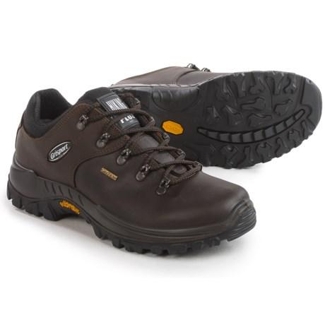 Grisport Sarentino Hiking Shoes - Waterproof (For Men)