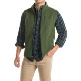 Ibex Scout Jura Vest - Merino Wool (For Men)