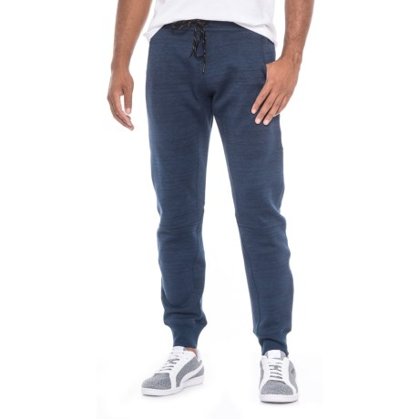 Kyodan Pocket Joggers (For Men)
