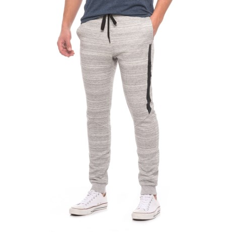 Kyodan Slim Fit Joggers (For Men)