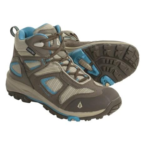 Vasque Breeze Lite Gore-Tex® Hiking Boots - Waterproof (For Women)