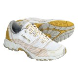 Lowa Arete Lo Trail Running Shoes (For Women)