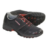Lowa Arete Lo Trail Running Shoes (For Men)