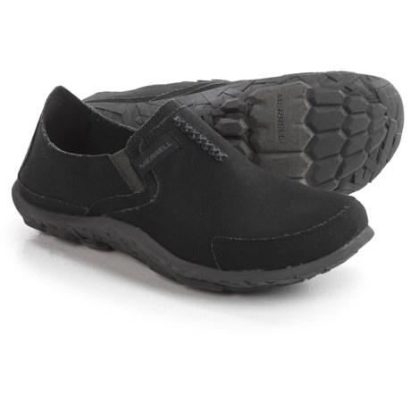 Merrell Slip-On Shoes (For Men)