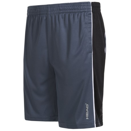 Head Jackpot Active Shorts (For Big Boys)