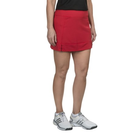 Jofit Pearl Tennis Skort (For Women)