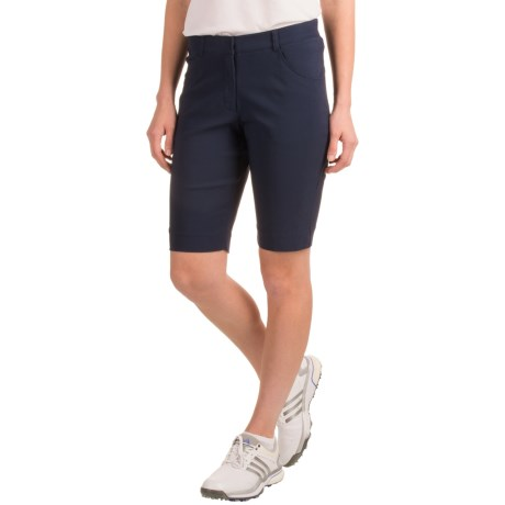 Sport Haley Kara Shorts (For Women)