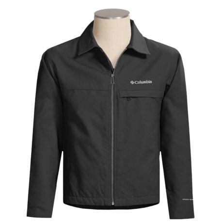 Columbia Sportswear Tool Belt Jacket - Insulated (For Men)