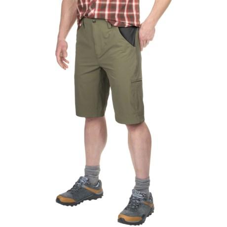 Gramicci Grayson Shorts (For Men)