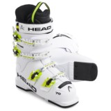 Head Raptor 70 Ski Boots (For Kids)