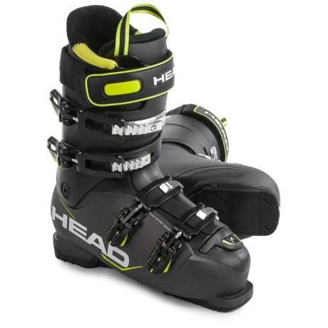 Head Next Edge 85 Ski Boots