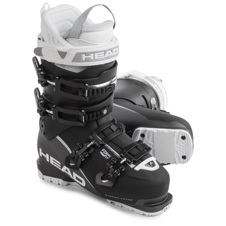 Head Vector Evo 90 Ski Boots (For Women)