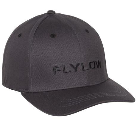 Flylow Level Cap (For Men)