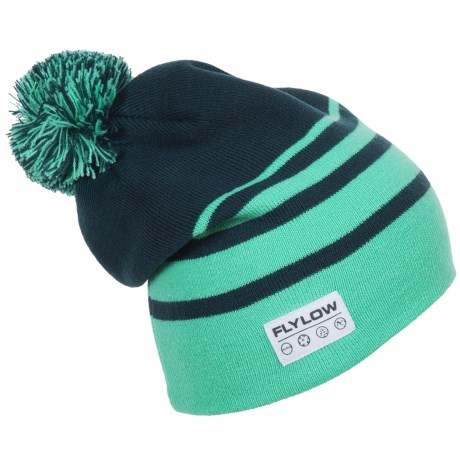 Flylow 2016 Stardust Beanie (For Women)