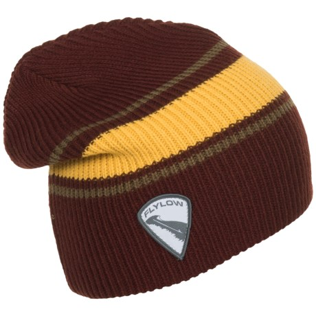 Flylow Rooster Beanie (For Women)