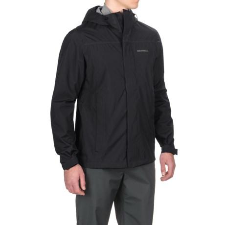 Merrell Fallon 2.0 Jacket - Waterproof (For Men)