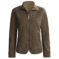 66 North 66° North Gola Jacket - Windproof (For Women)