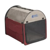 Petmate Portable Pet Home - Medium