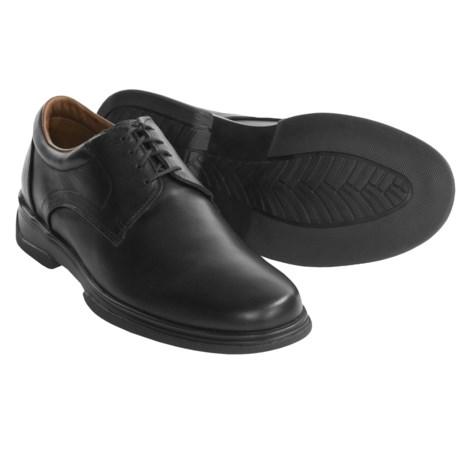 Allen-Edmonds Commuter Dress Shoes - Leather Lace-Ups (For Men)