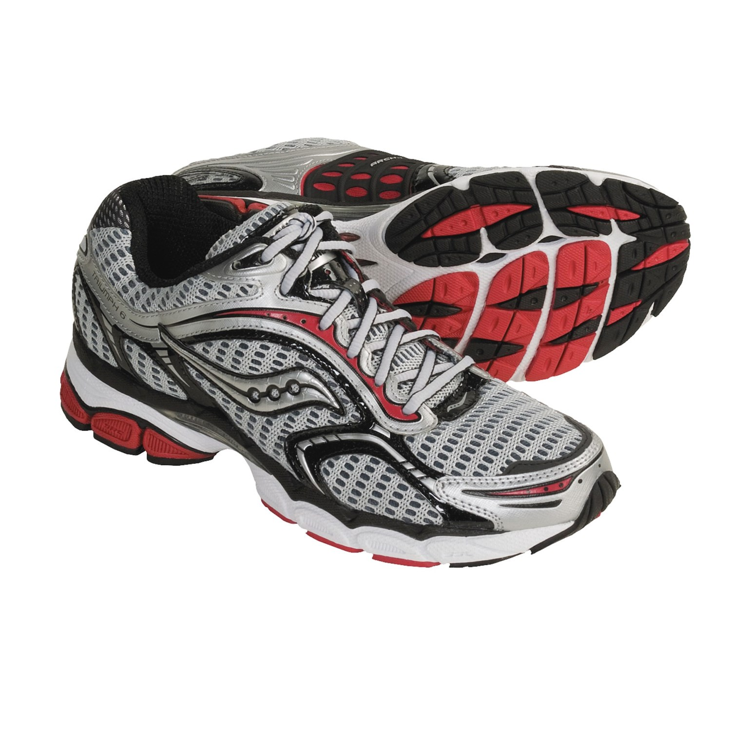 Saucony To up Lock 56Discounts Sale Arch m0v8OwNn