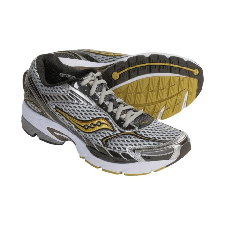 Saucony ProGrid Ride-2 Running Shoes (For Men)
