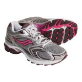 Saucony ProGrid Hurricane 11 Running Shoes (For Women)