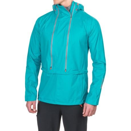 Merrell Capra VaporVENT 2.5L Jacket - Waterproof (For Men)