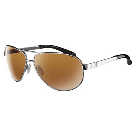RYDERS EYEWEAR Mig Sunglasses - Polarized