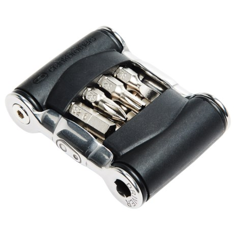 Crank Brothers B14 Multi-Tool