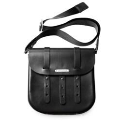Brooks England LTD. B3 Moulded Saddle Bag - Large