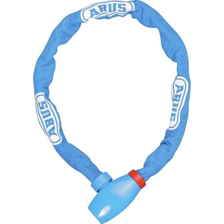ABUS Abus Ugrip 585/75 Chain Lock