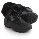 Kamik Harper Pac Boots - Waterproof, Insulated (For Women)