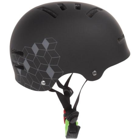 Cannondale Ward Helmet