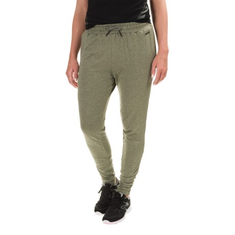unknown Mondetta Mellow Pants (For Women)
