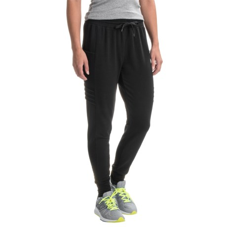 unknown Mondetta Incline Joggers (For Women)