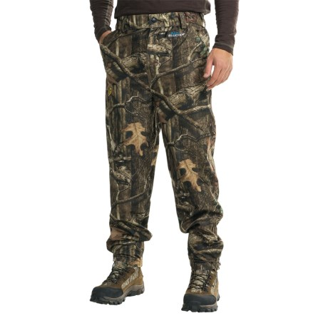 ScentBlocker Drencher Pants (For Men)